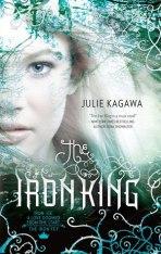 Julie Kagawa - The Iron King