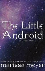 marissa-meyer-the-little-android
