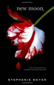 Stephenie Meyer - New Moon
