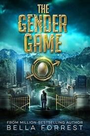 Bella Forrest - The Gender Game