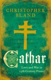 Christopher Bland - Cathar