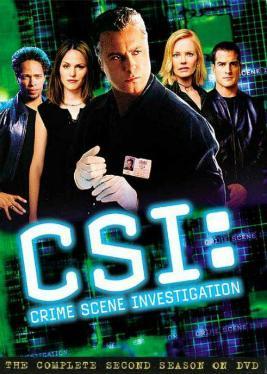 CSI S2