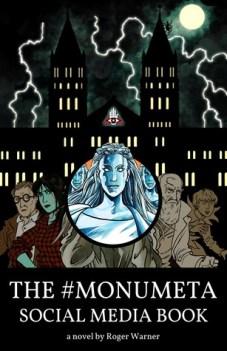 Roger Warner - The #MonuMeta Social Media Book