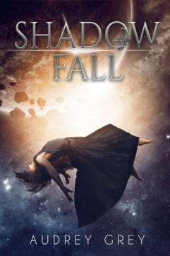 audrey-grey-shadow-fall