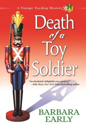 barbara-early-death-of-a-toy-soldier