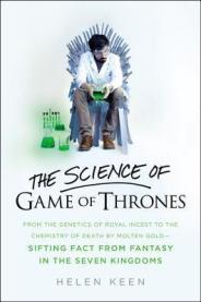helen-keen-the-science-of-game-of-thrones