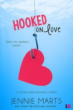 jennie-marts-hooked-on-love