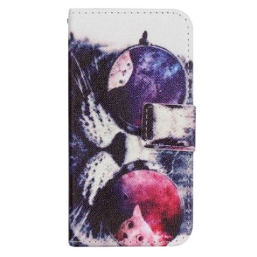 How epic is this case!!! My next case for my new phone =]