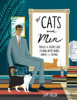 Sam Kalda - Of Cats and Men