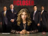 the-closer