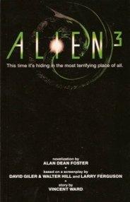 alan-dean-foster-alien3