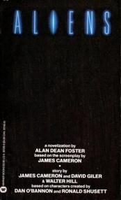 alan-dean-foster-aliens