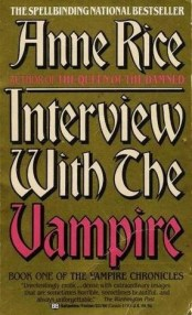 anne-rice-interview-with-the-vampire