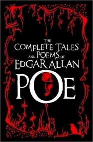 edgar-allan-poe-complete-stories