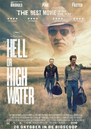 hell-or-high-water-movie
