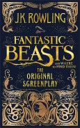 j-k-rowling-fantastic-beasts-and-where-to-find-them-screenplay