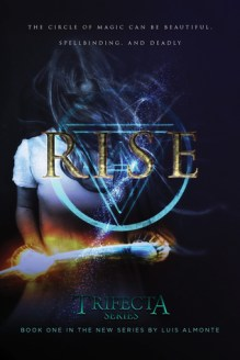 luis-almonte-rise