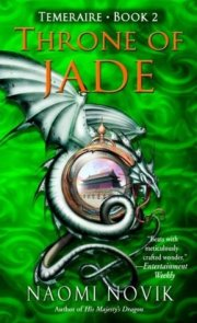 naomi-novik-throne-of-jade