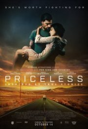priceless-movie