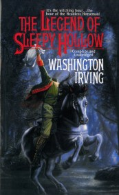 washington-irving-the-legend-of-sleepy-hollow