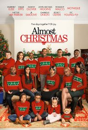 almost-christmas-movie