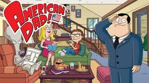 american-dad-s13