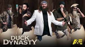 duck-dynasty-s11