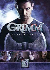 grimm-s3