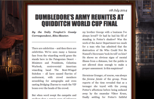 j-k-rowling-dumbledores-army-reunites-at-quidditch-world-cup-final