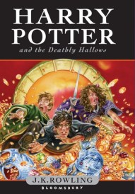 j-k-rowling-harry-potter-and-the-deathly-hallows-bloomsbury