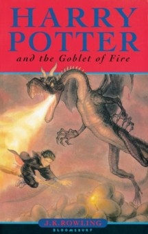 j-k-rowling-harry-potter-and-the-goblet-of-fire-bloomsbury