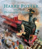 j-k-rowling-harry-potter-and-the-philosophers-stone-illustrated