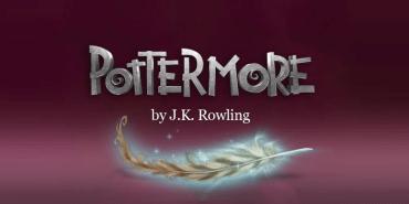 j-k-rowling-pottermore