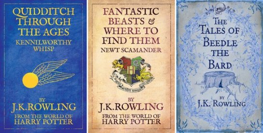 j-k-rowling-the-hogwarts-library
