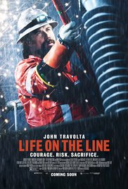 life-on-the-line-movie