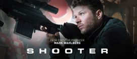 shooter-s1