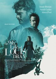 the-9th-life-of-louis-drax-movie