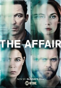 the-affair-s3