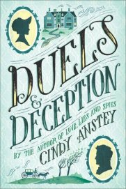 cindy-anstey-duels-and-deception