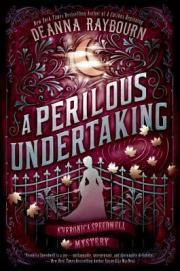 deanna-raybourn-a-perilous-undertaking