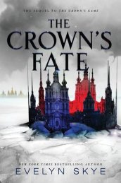 evelyn-skye-the-crowns-fate
