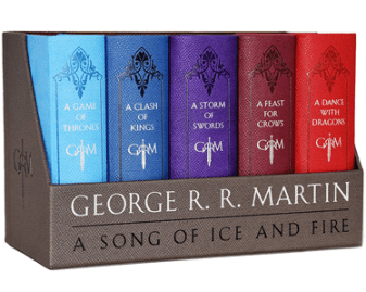 game-of-thrones-leatherbound