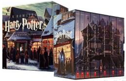 harry-potter-box-set-hogwarts