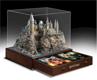 harry-potter-dvd-castle