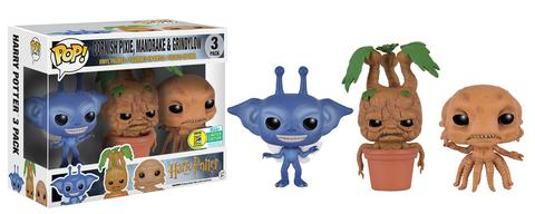 harry-potter-funko-3-pack-creatures