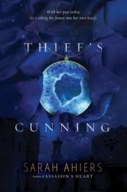 sarah-ahiers-thiefs-cunning