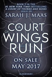 sarah-j-maas-a-court-of-wings-and-ruin