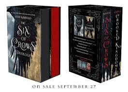 six-of-crows-box-set