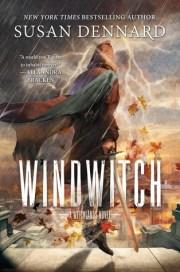 susan-dennard-wind-witch