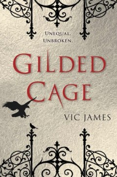 vic-james-gilded-cage